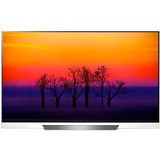 """55"""" LG OLED55E8PLA - Televízió"""