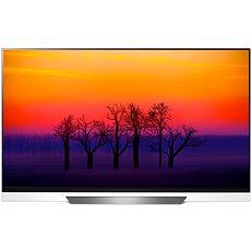 """65"""" LG OLED65E8PLA - Televízió"""
