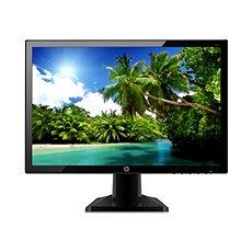 """19.5"""" HP 20kd - LED monitor"""