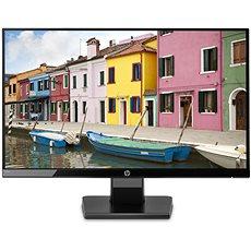 """21,5"""" HP 22w - LED monitor"""