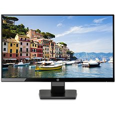 """23.8"""" HP 24w - LED monitor"""