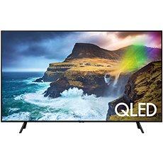 """65"""" Samsung QE65Q70 - Televízió"""