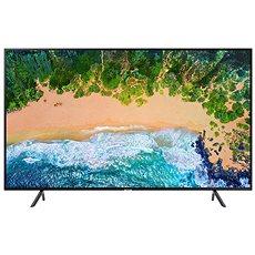 """40"""" Samsung UE40NU7192 - Televízió"""