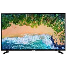 """55"""" Samsung UE55NU7093 - Televízió"""
