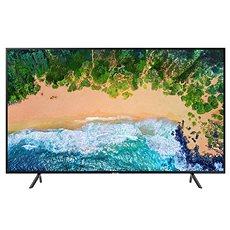 """75"""" Samsung UE75NU7102 - Televízió"""