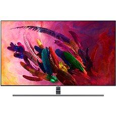 """55"""" Samsung QE55Q7FN - Televízió"""