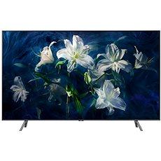 """55"""" Samsung QE55Q8DN - Televízió"""