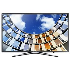 "32"" Samsung UE32M5522 - Televízió"