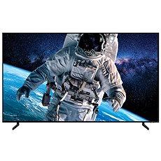 """75"""" Samsung QE75Q900R 8K - Televízió"""