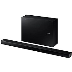 Samsung HW-K650 - SoundBar