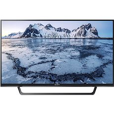 """40"""" Sony Bravia KDL-40WE665 - Televízió"""