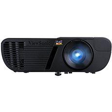 ViewSonic Pro7827HD - Projektor