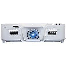 ViewSonic Pro8530HDL - Projektor