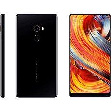 Xiaomi Mi Mix 2 - Mobiltelefon