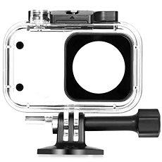 Xiaomi Mi Action Camera Waterproof Case - Cserélhető tok