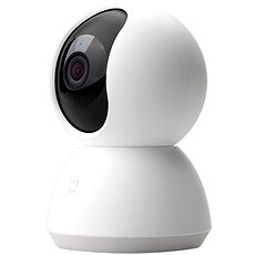 Xiaomi Mi Home Security Camera 360° 720P - IP kamera