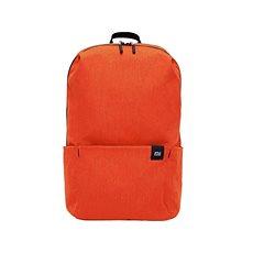 Xiaomi Mi Casual Daypack narancssárga - Laptophátizsák