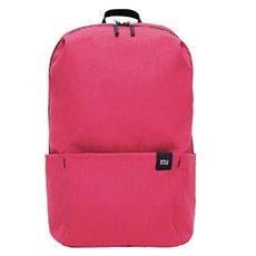 Xiaomi Mi Casual Daypack rózsaszín - Laptophátizsák