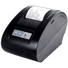 Xprinter XP58-IIN USB - POS nyomtató