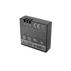 Yi 4K kamera akkumulátor - Akkumulátor kamerába