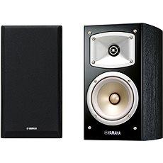 YAMAHA NS-B330 fekete - Hangszóró