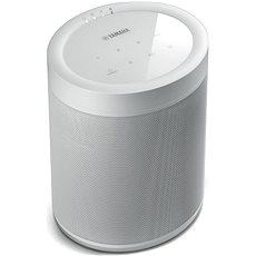 YAMAHA WX-021 MusicCast 20 fehér - Bluetooth hangszóró