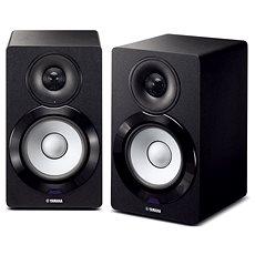 YAMAHA NX-N500 Fekete - Hangszóró