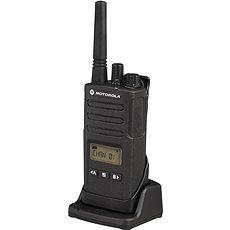 Motorola XT460 - Walkie Talkie