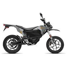 ZERO FXS ZF 7.2 (2018) - Elektromos motorkerékpár