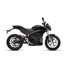 ZERO S ZF 7.2 11kW (2018) - Elektromos motorkerékpár
