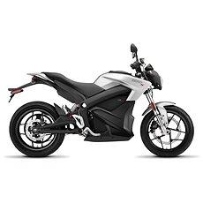 ZERO S ZF 14,4 11kW (2018) - Elektromos motorkerékpár