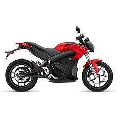 ZERO SR ZF 14.4 (2018) - Elektromos motorkerékpár