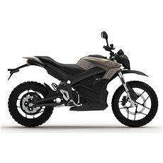 ZERO DS ZF 7.2 11kW (2018) - Elektromos motorkerékpár