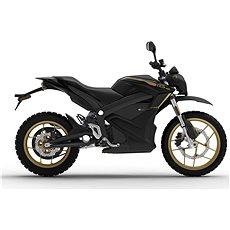 ZERO DSR ZF 13.0 (2018) - Elektromos motorkerékpár