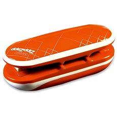 Livington ZippZapp fóliahegesztő - piros - Hegesztőgép