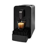 NESPRESSO Krups Essenza Auto Earth Automatic coffee