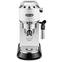 DeLonghi ECI 341.CP Kávéfőző | Alza.hu