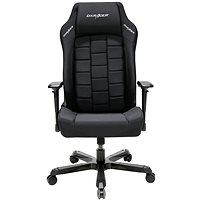 Playseat Office Chair WTCC Tom Coronel Gamer szék   Alza.hu