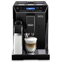 DéLonghi ECAM 44.660.B Automatic coffee machine   Alza.co.uk