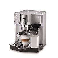 De'Longhi Barista Pack ECKG 6821.M Kávéfőző | Alza.hu