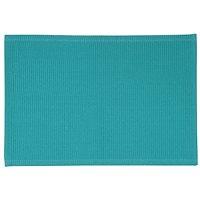 Guzzini GRACE tányéralátét tweed kék Tányéralátét | Alza.hu