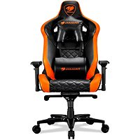 Acer Predator Gaming Chair Gamer szék | Alza.hu