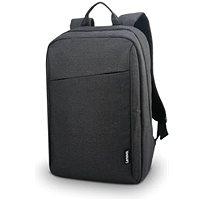 HP ENVY Urban Sleeve 15,6