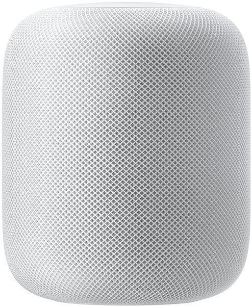 Apple HomePod White - Hangsegéd