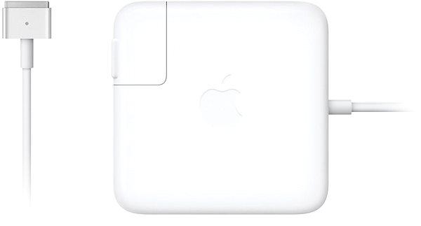Apple MagSafe 2 hálózati adapter 60W MacBook Pro Retina - Adapter