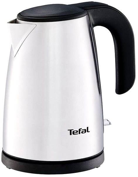 Tefal coffee Express Coffeemaker | Alza.hu
