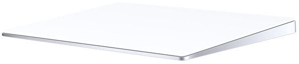 Apple Magic Trackpad 2 - ezüst - Trackpad