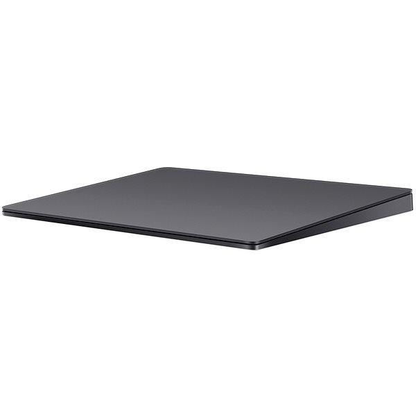 Apple Magic Trackpad 2 - asztroszürke - Trackpad
