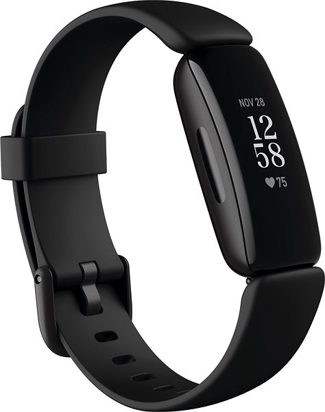 Személyi edző és asszisztens is bemutatkozott a Fitbit Versa 2-vel