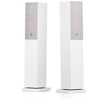Audio Pro A36 - fehér - Hangfal